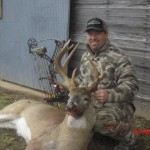 anthony Deer Nov. 8 2011 004
